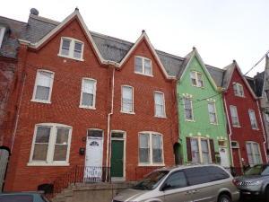Real Estate for Sale, ListingId: 36065582, Lancaster,PA17603