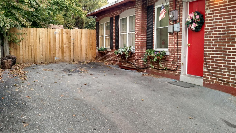 Real Estate for Sale, ListingId: 36091163, Lancaster,PA17603