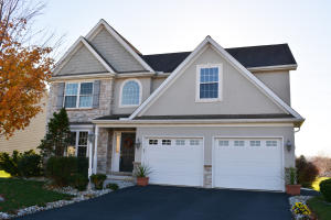 Real Estate for Sale, ListingId: 36091177, Ephrata,PA17522