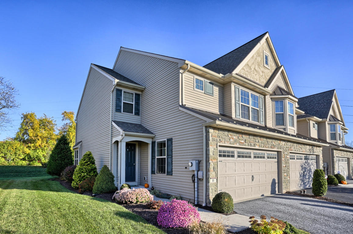 Real Estate for Sale, ListingId: 36091173, Denver,PA17517
