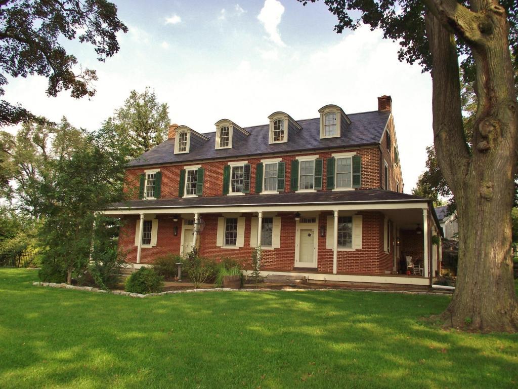 Real Estate for Sale, ListingId: 36116834, Marietta,PA17547