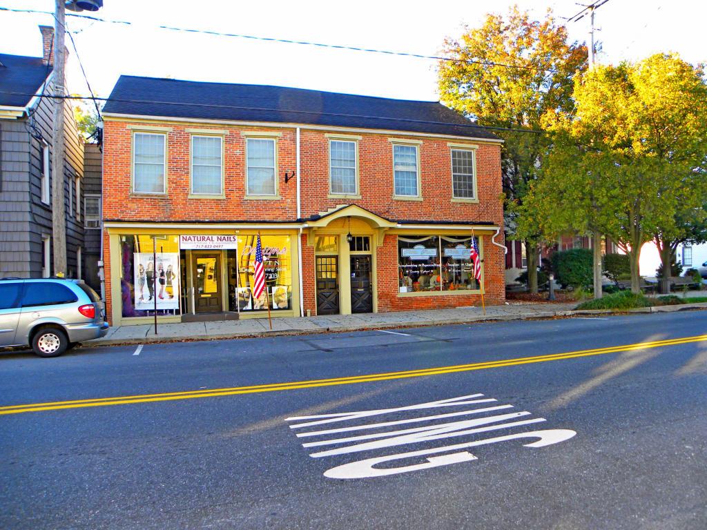 Real Estate for Sale, ListingId: 36122559, Mt Joy,PA17552