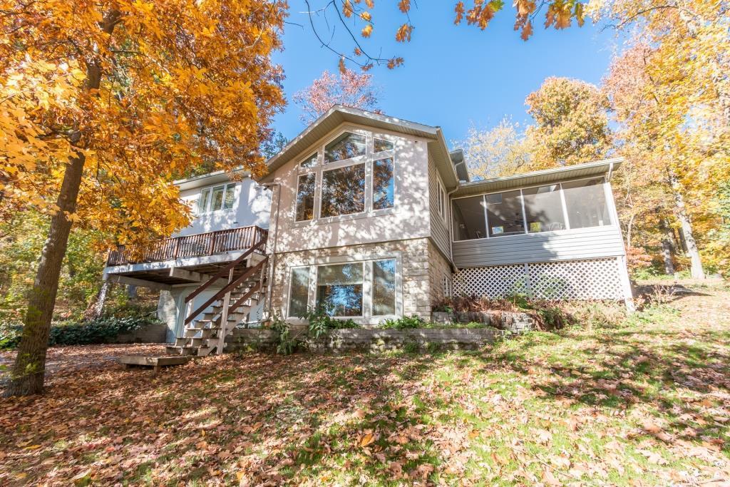 Real Estate for Sale, ListingId: 36122562, Ephrata,PA17522