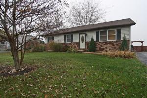 215 Oak St, Richland, PA 17087