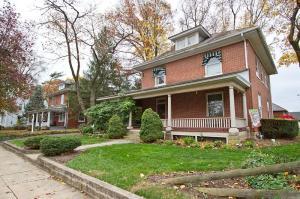 Real Estate for Sale, ListingId: 36133659, Mt Joy,PA17552