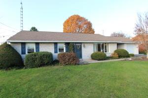 Real Estate for Sale, ListingId: 36139412, Strasburg,PA17579