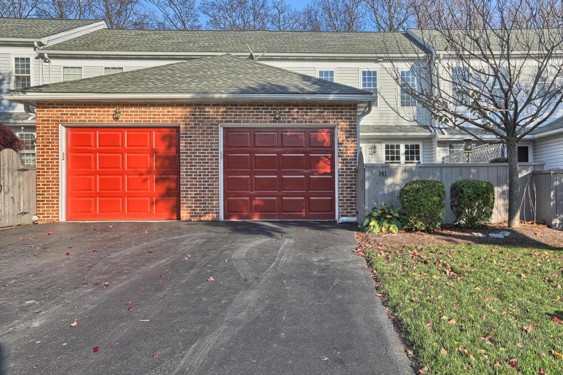 Real Estate for Sale, ListingId: 36170462, Lancaster,PA17601