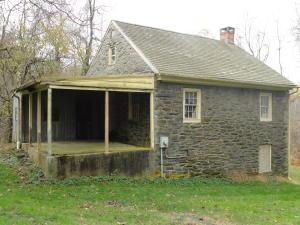 Real Estate for Sale, ListingId: 36170480, New Providence,PA17560