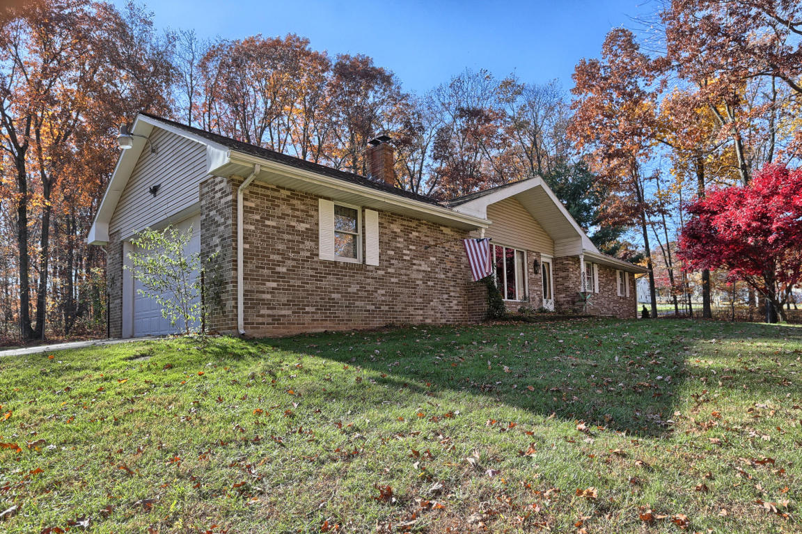 Photo of 41 COCALICO ROAD  ROBESONIA  PA