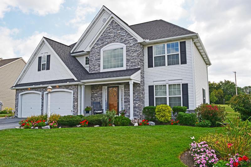Real Estate for Sale, ListingId: 36208587, Ephrata,PA17522
