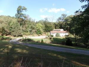 Real Estate for Sale, ListingId: 36224716, Holtwood,PA17532