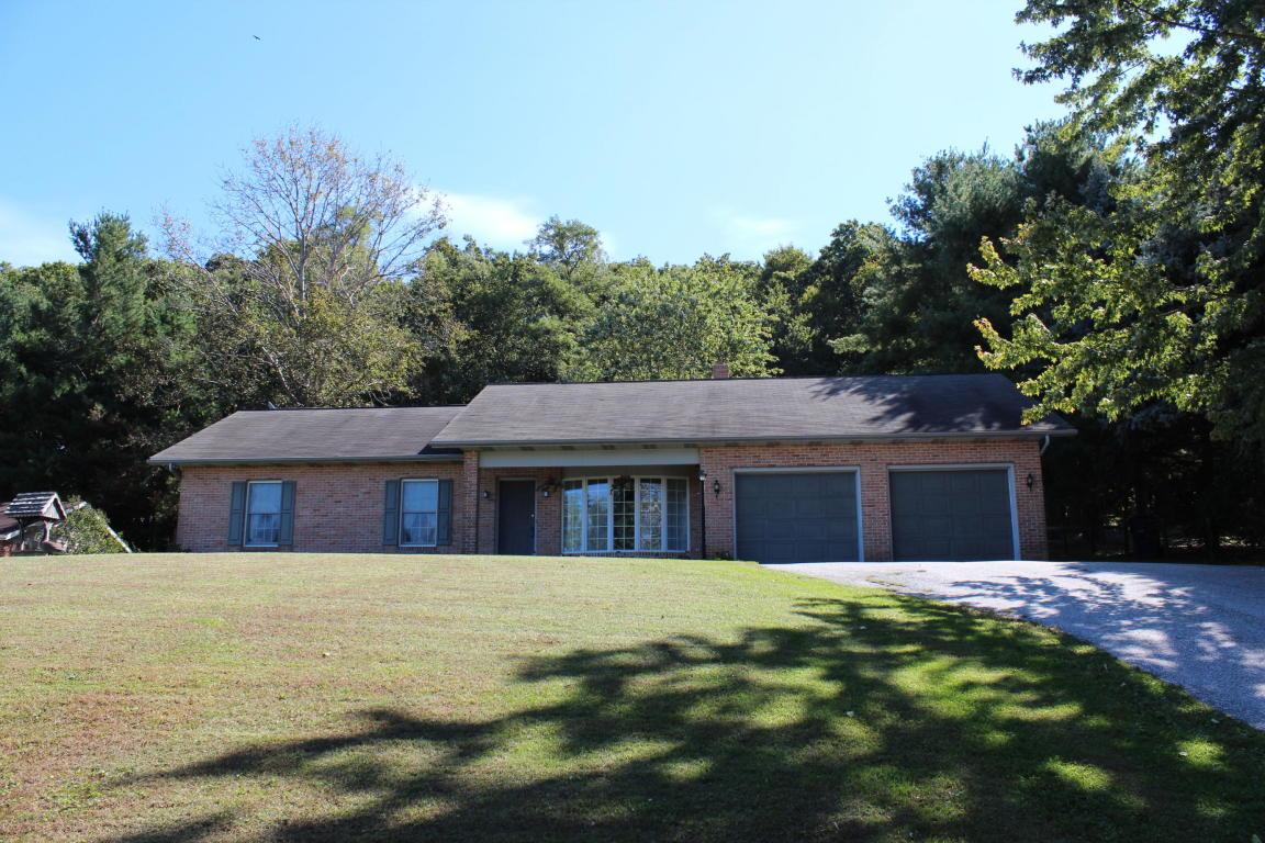 Real Estate for Sale, ListingId: 36256335, Holtwood,PA17532