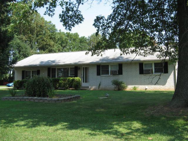 Real Estate for Sale, ListingId: 36275858, New Providence,PA17560
