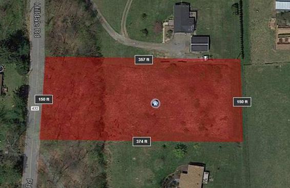 Real Estate for Sale, ListingId: 36288702, Holtwood,PA17532