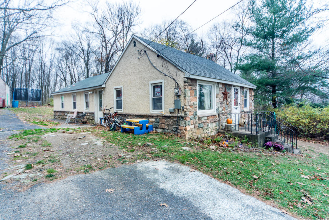 Real Estate for Sale, ListingId: 36304782, New Providence,PA17560