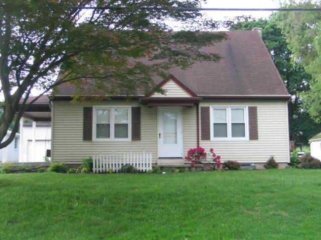 Real Estate for Sale, ListingId: 36304769, Ronks,PA17572