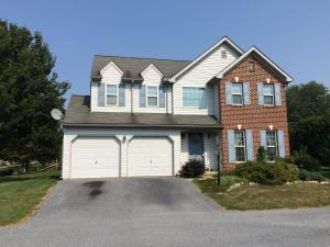 Real Estate for Sale, ListingId: 36314415, Lancaster,PA17602