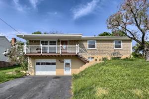 Real Estate for Sale, ListingId: 36325819, Ephrata,PA17522