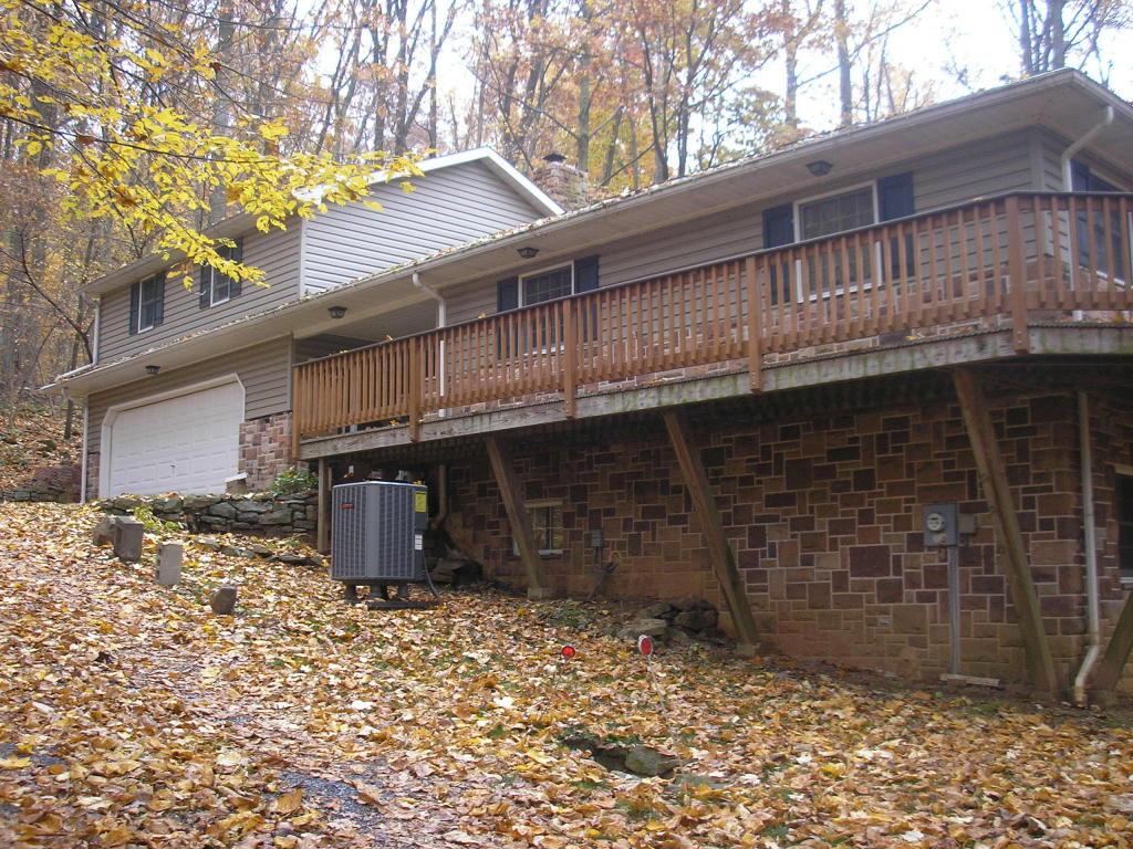 Real Estate for Sale, ListingId: 36350167, Stevens,PA17578