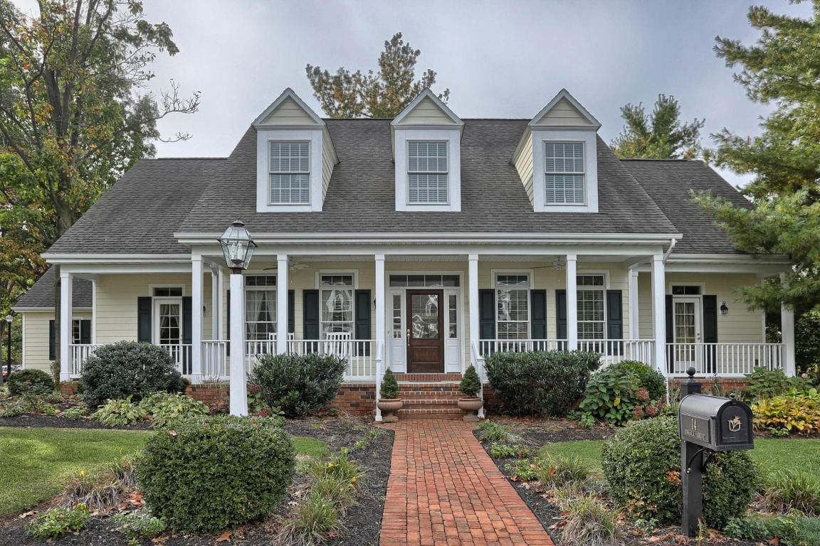 Real Estate for Sale, ListingId: 36350155, Lititz,PA17543