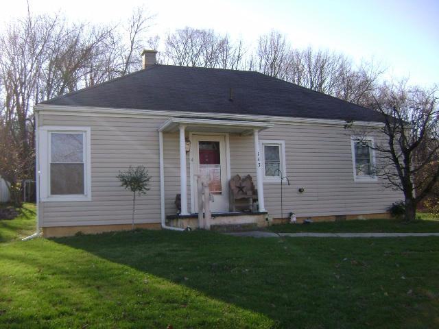 Real Estate for Sale, ListingId: 36363728, Stevens,PA17578