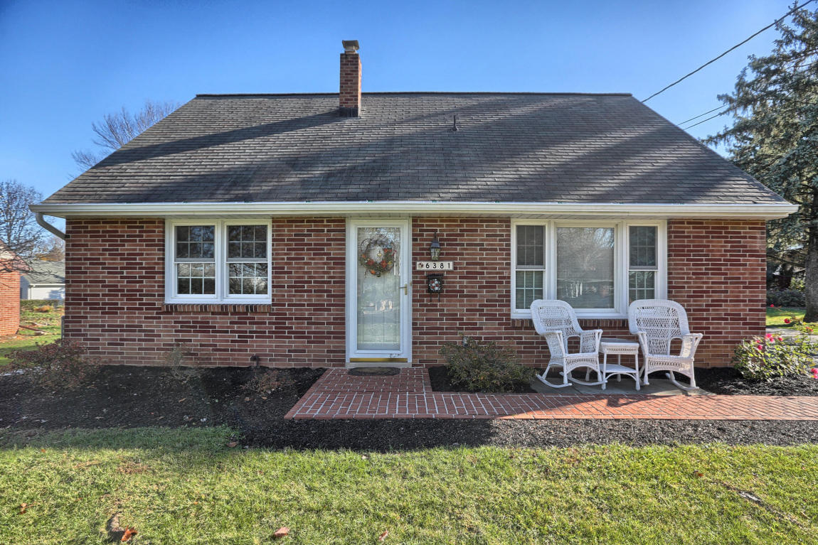 Real Estate for Sale, ListingId: 36363712, East Petersburg,PA17520