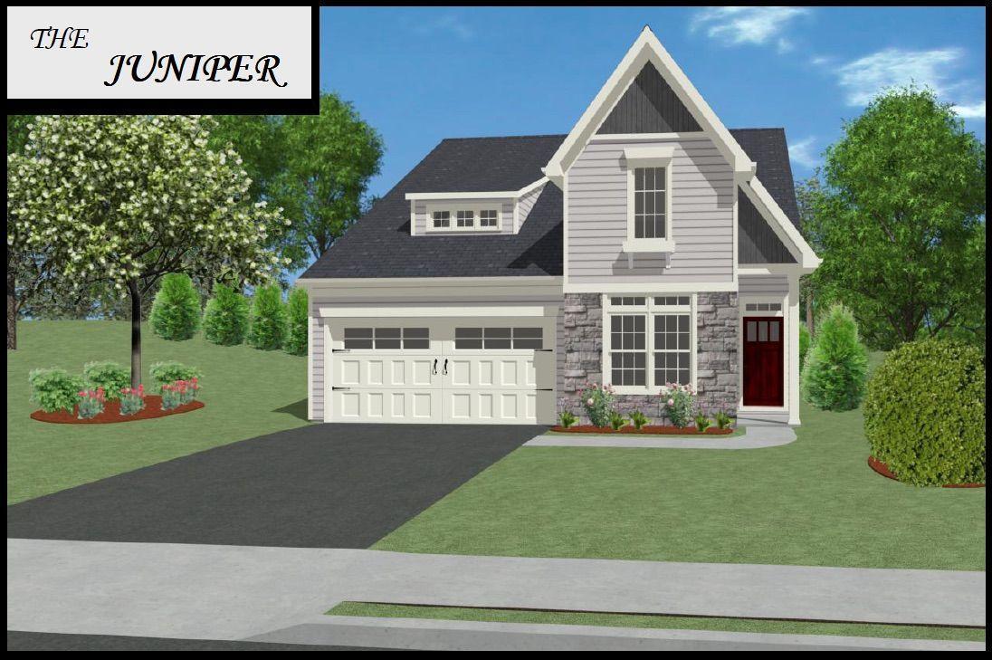 Real Estate for Sale, ListingId: 36363720, Mt Joy,PA17552