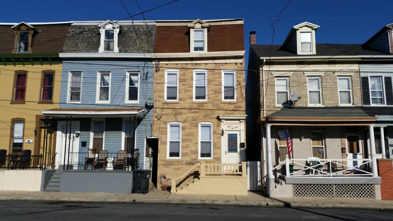 Real Estate for Sale, ListingId: 36375260, Columbia,PA17512