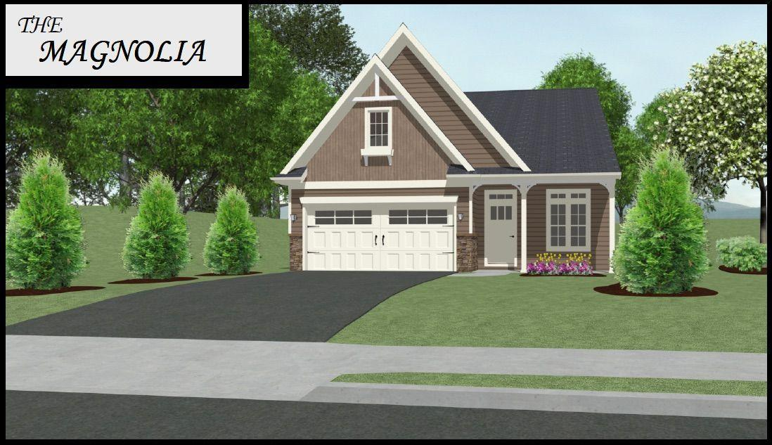 Real Estate for Sale, ListingId: 36375266, Mt Joy,PA17552