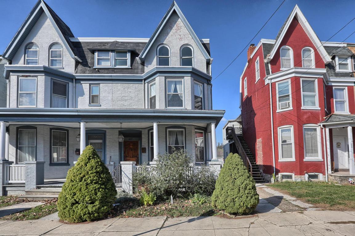 Real Estate for Sale, ListingId: 36375258, Columbia,PA17512