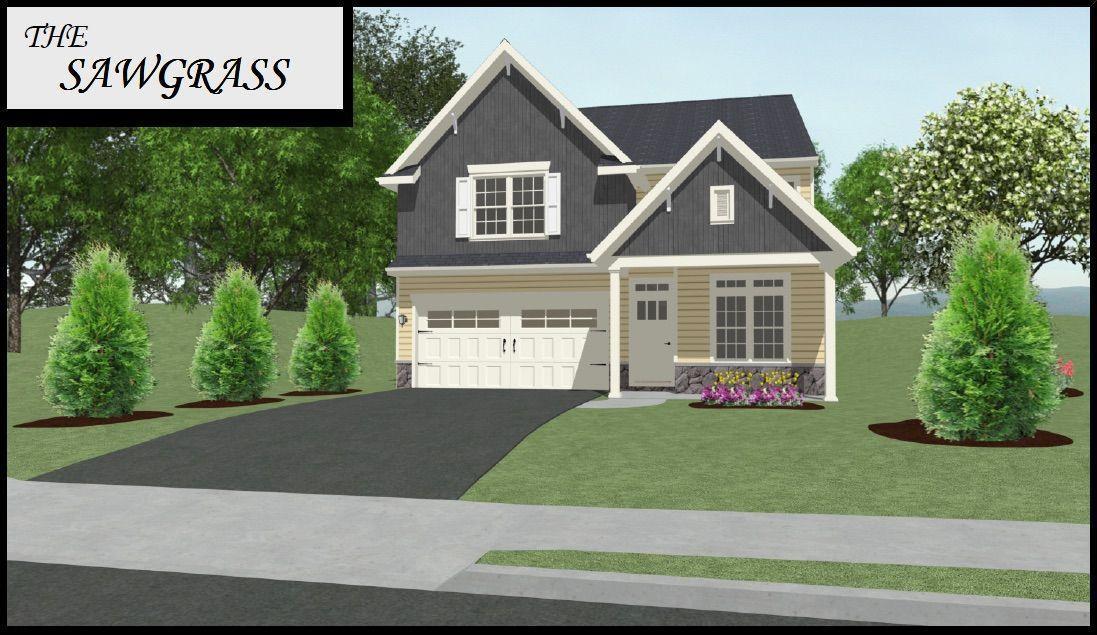 Real Estate for Sale, ListingId: 36375274, Mt Joy,PA17552