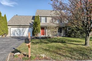 Real Estate for Sale, ListingId: 36386666, Palmyra,PA17078