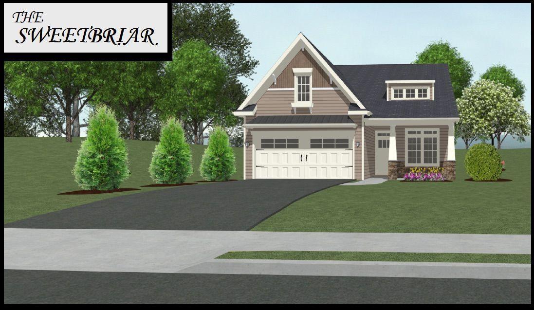Real Estate for Sale, ListingId: 36386660, Mt Joy,PA17552
