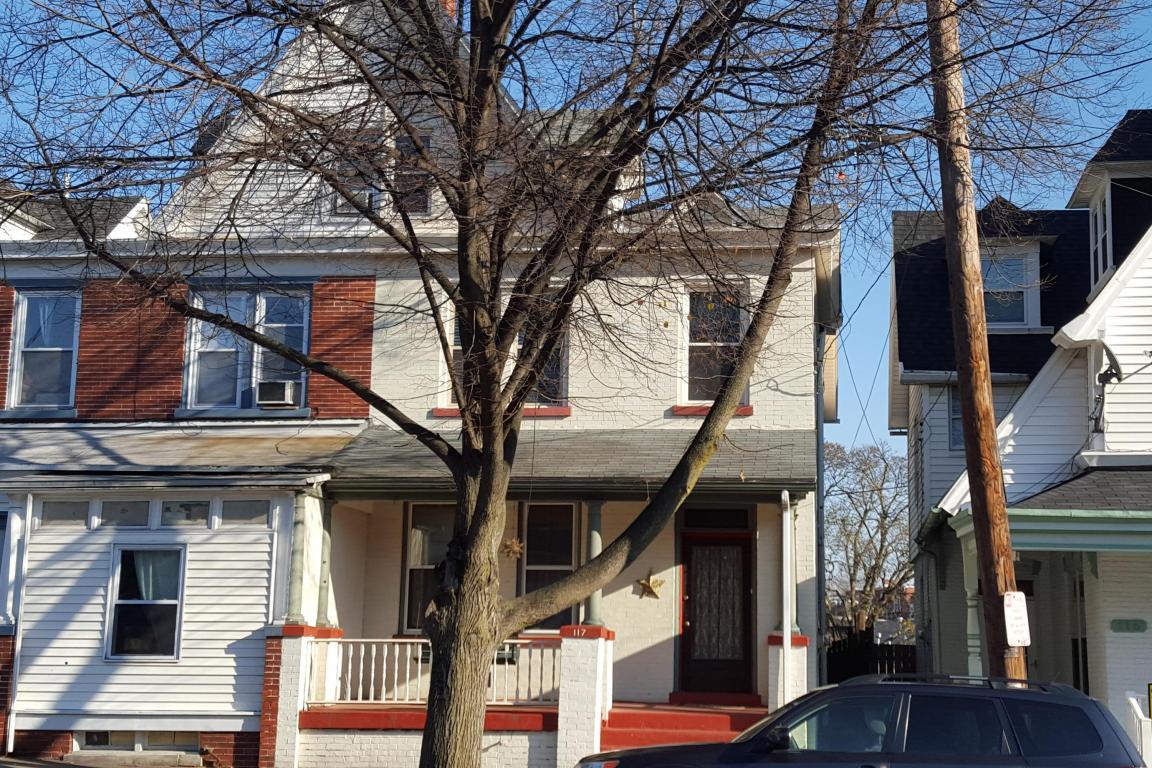 Real Estate for Sale, ListingId: 36399224, Lancaster,PA17603