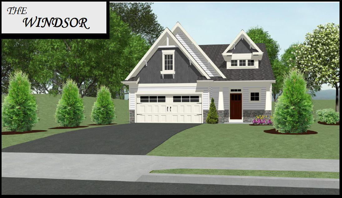 Real Estate for Sale, ListingId: 36405171, Mt Joy,PA17552