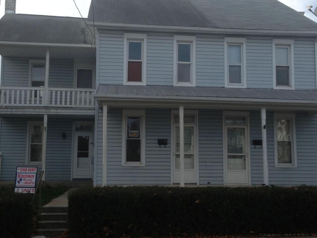 Real Estate for Sale, ListingId: 36405161, Akron,PA17501