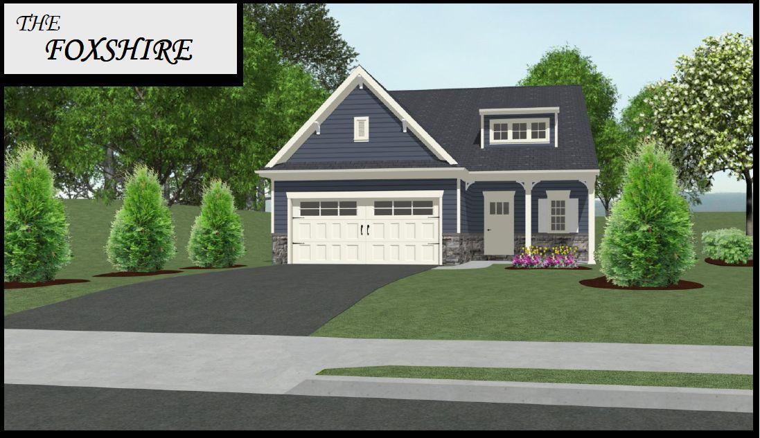 Real Estate for Sale, ListingId: 36445193, Mt Joy,PA17552