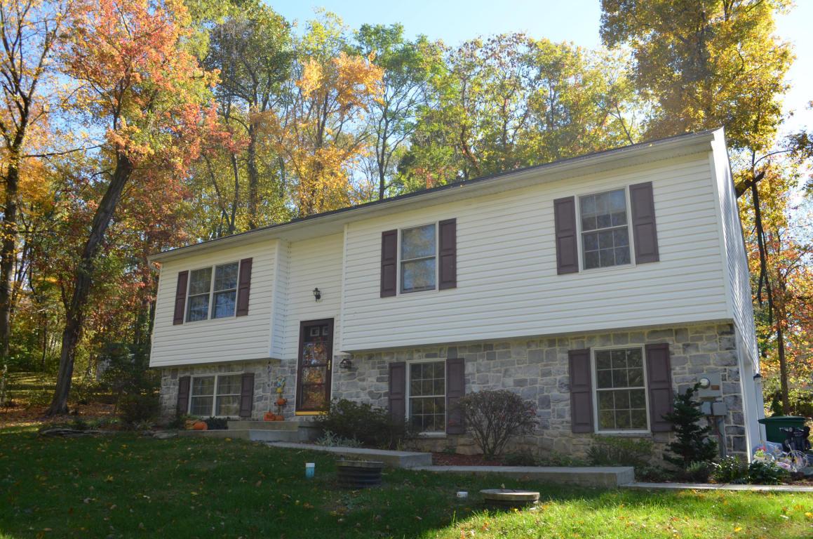 Real Estate for Sale, ListingId: 36564449, Holtwood,PA17532