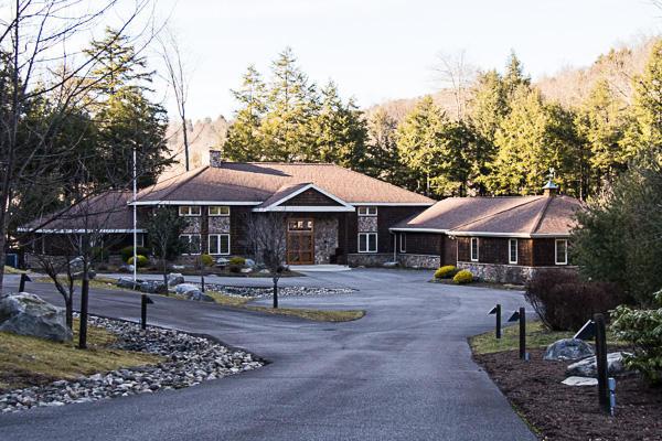 Real Estate for Sale, ListingId: 36611463, Eagles Mere,PA17731
