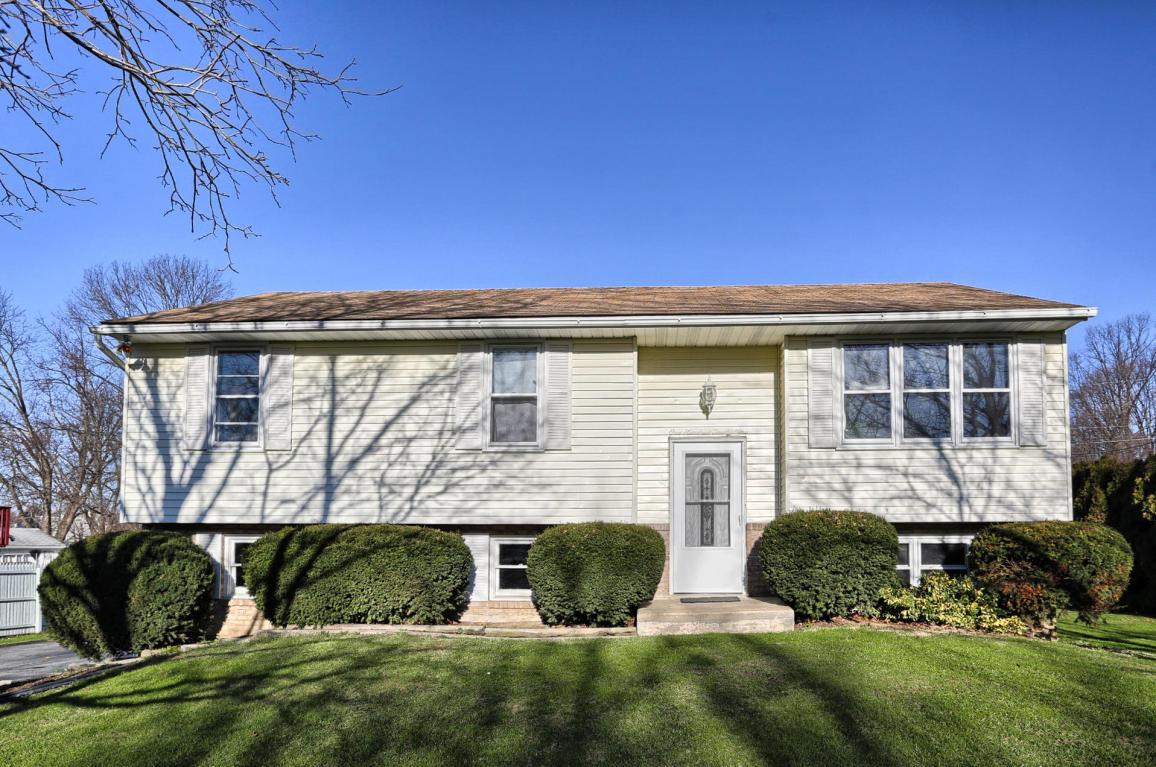 Real Estate for Sale, ListingId: 36649948, Mountville,PA17554