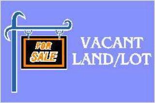 Real Estate for Sale, ListingId: 36675896, Strasburg,PA17579