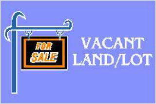 Real Estate for Sale, ListingId: 36675880, Strasburg,PA17579