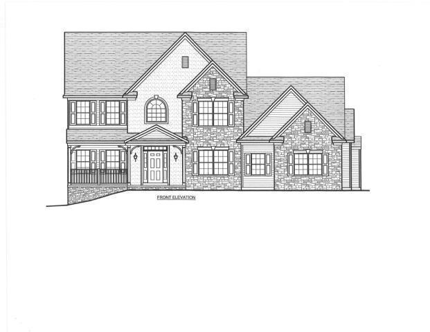 Real Estate for Sale, ListingId: 36685243, Manheim,PA17545