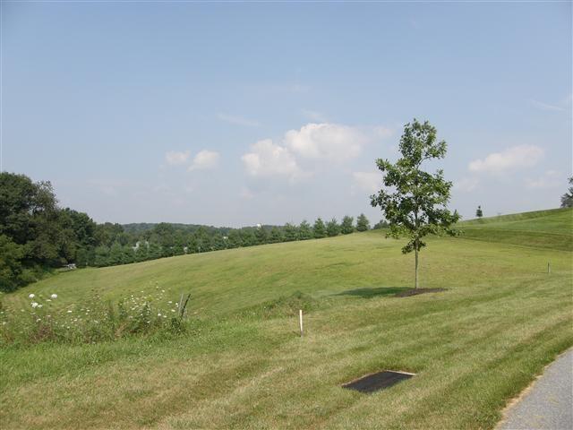 Real Estate for Sale, ListingId: 36685245, Manheim,PA17545