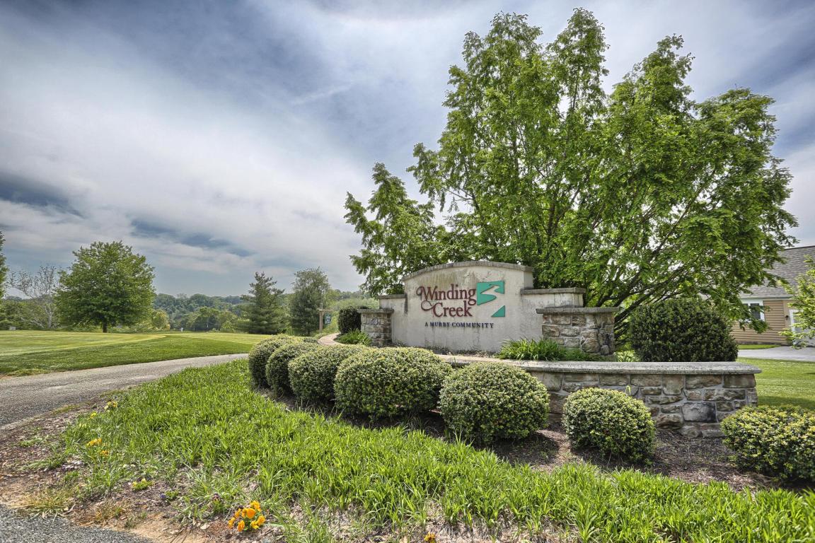 Real Estate for Sale, ListingId: 36690973, Millersville,PA17551