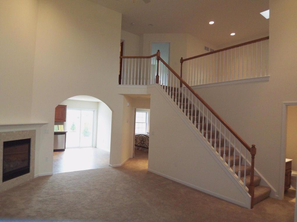 Real Estate for Sale, ListingId: 36693405, Mt Joy,PA17552