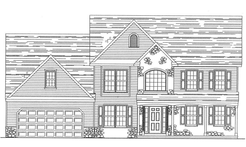 Real Estate for Sale, ListingId: 36703573, Lancaster,PA17602