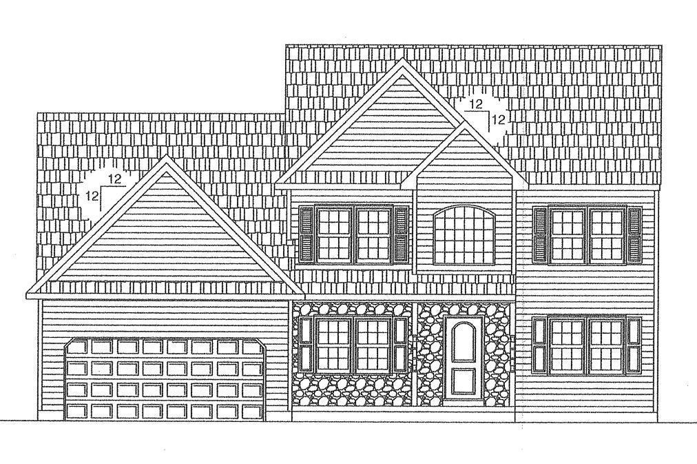Real Estate for Sale, ListingId: 36703567, Lancaster,PA17601