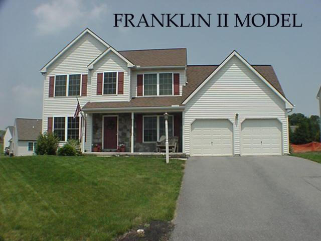 Real Estate for Sale, ListingId: 36703568, Lancaster,PA17601