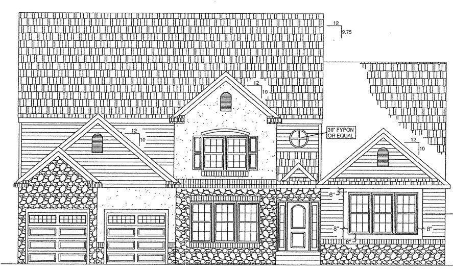 Real Estate for Sale, ListingId: 36703574, Lancaster,PA17601